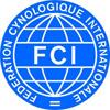 Allevamento riconosciuto FCI